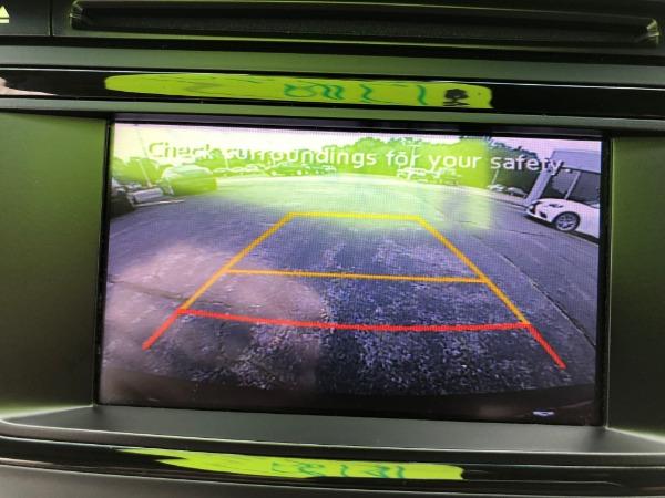 Used 2016 HYUNDAI TUCSON SE AWD SE AWD