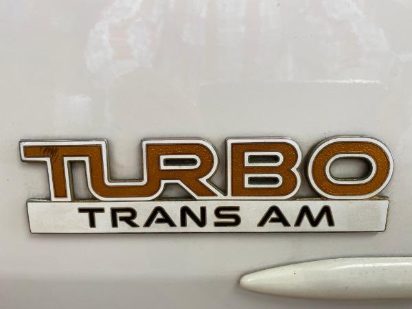Used-1989-PONTIAC-FIREBIRD-TURBO-TRANS-AM