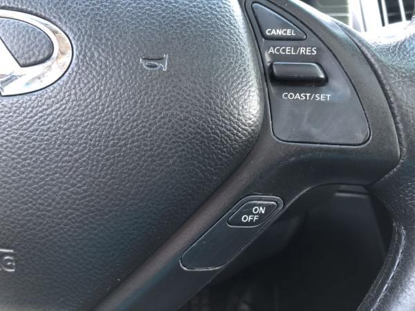 Used-2010-INFINITI-G37X-Sedan