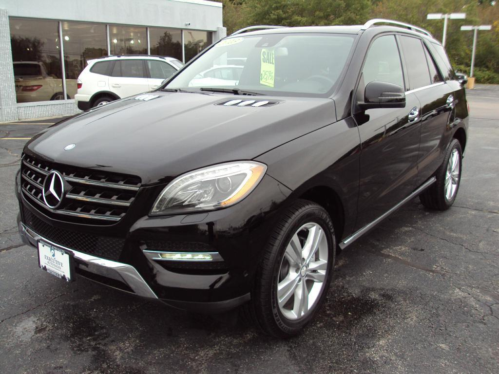 2013 mercedes benz ml350 4matic 350 4matic stock 1494 for 2013 mercedes benz ml 350