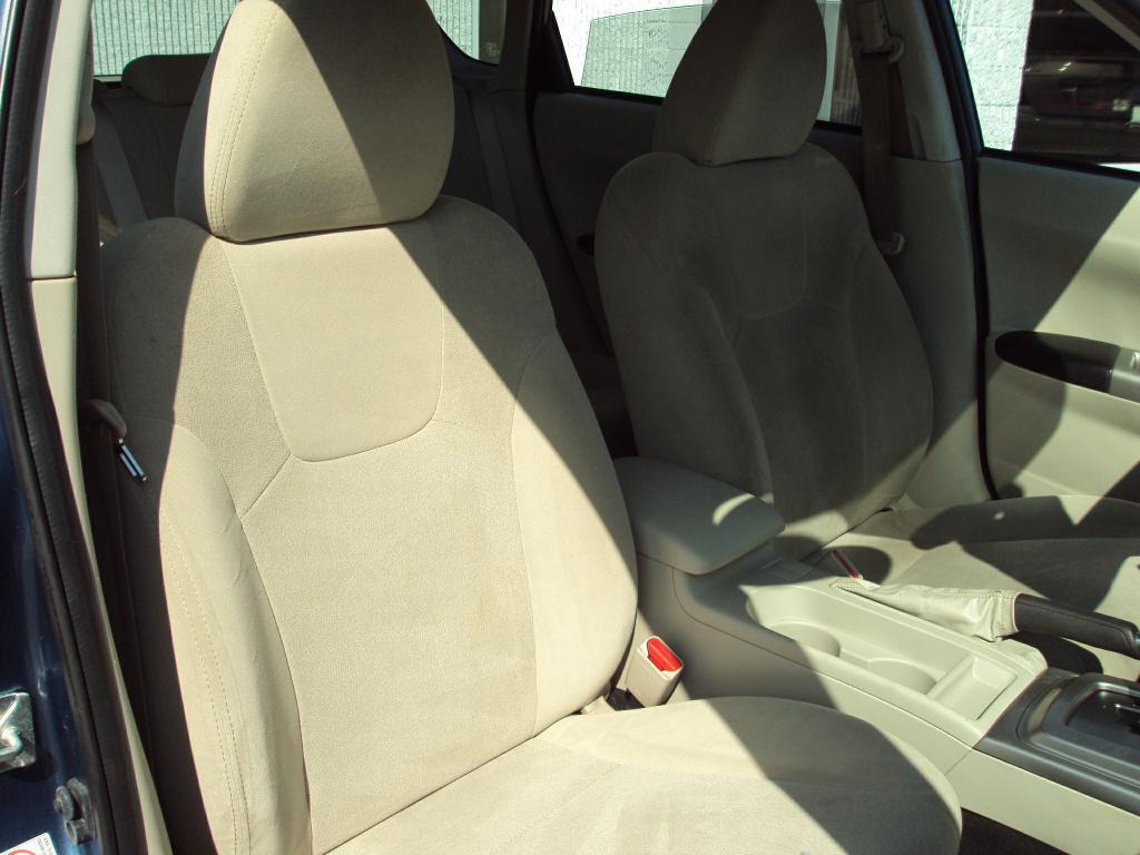 Used-2010-SUBARU-IMPREZA-25I-New-Nissan-Dealership-Lake-County