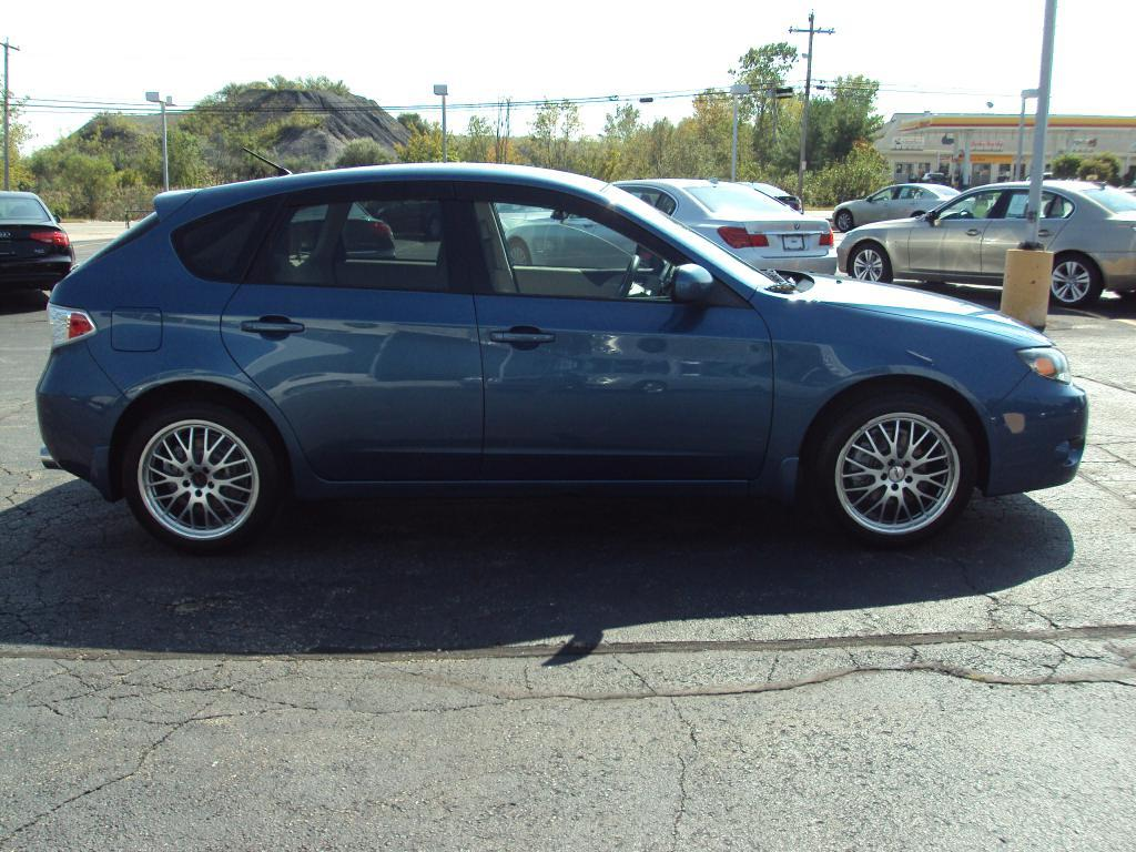 2010 subaru impreza 2 5i stock 1491 for sale near for Subaru motors finance address
