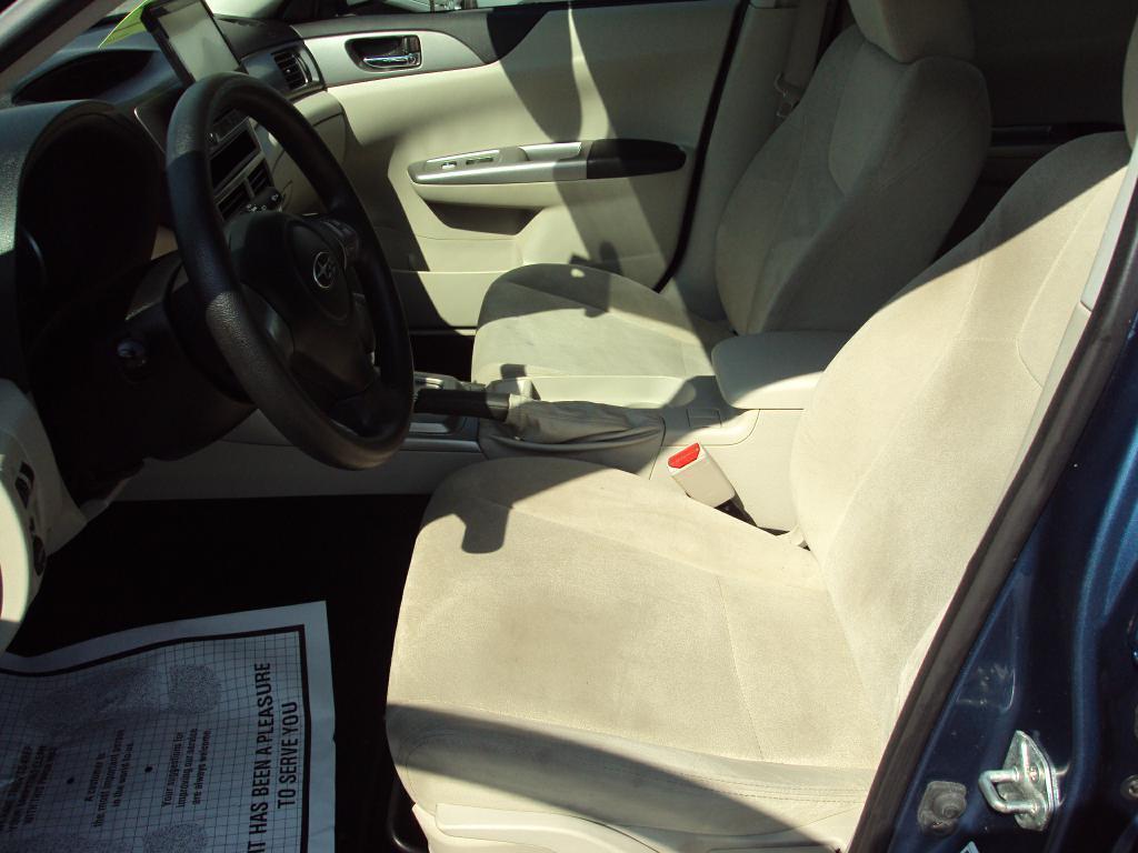 Used-2010-SUBARU-IMPREZA-25I-Luxury-Cars-Lake-County