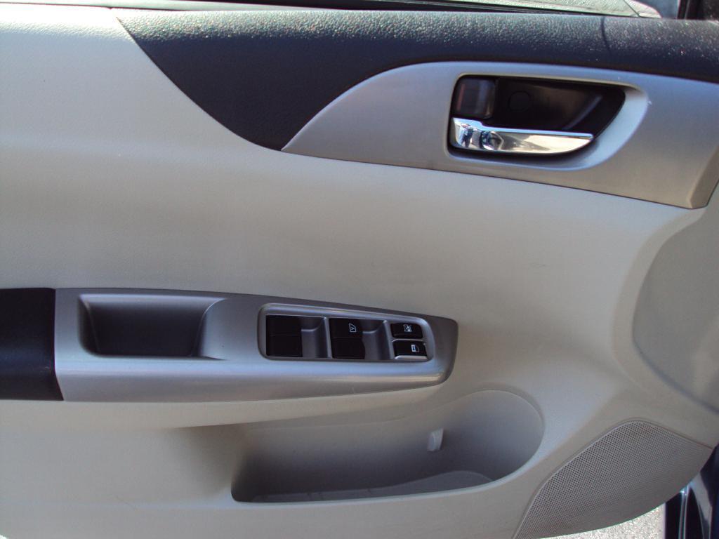 Used-2010-SUBARU-IMPREZA-25I-New-Mercedes-Benz