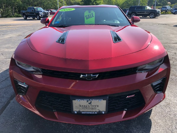 Used-2016-CHEVROLET-CAMARO-SS-SS