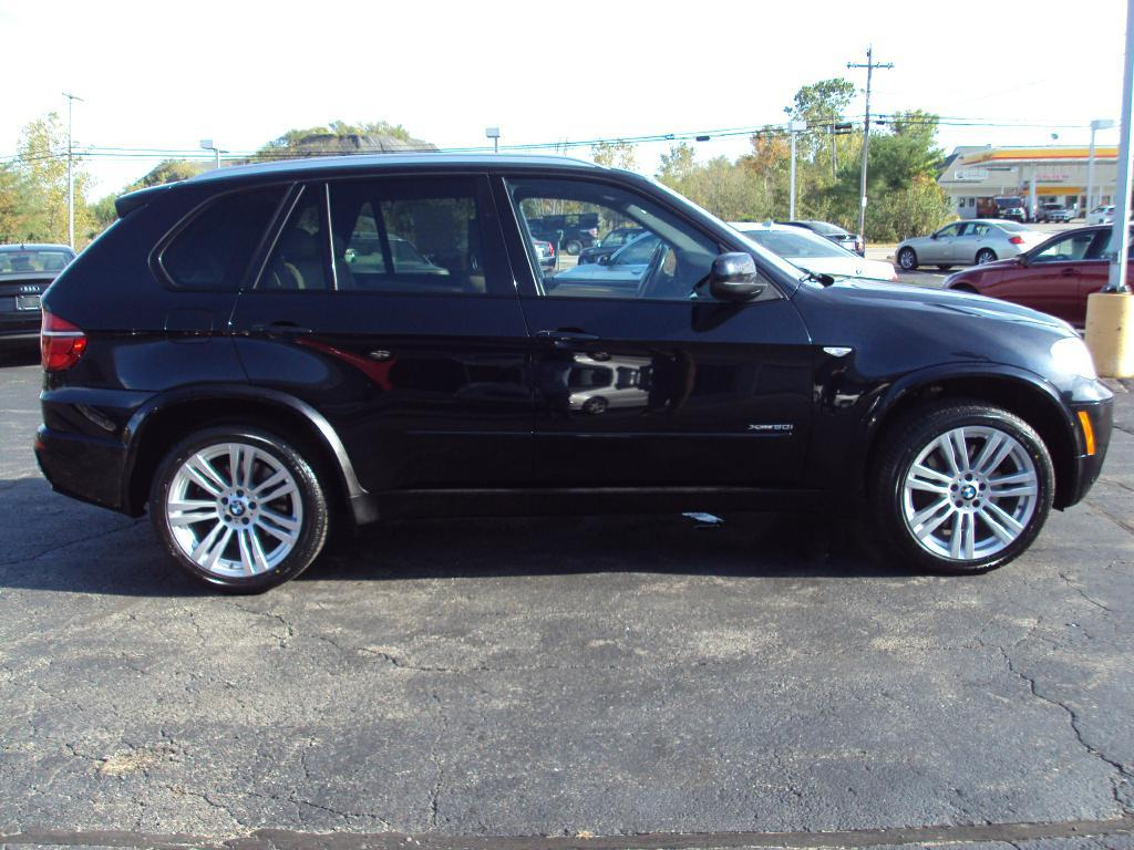 Used-2011-BMW-X5-XDRIVE50I-XDRIVE50I-New-BMW-IL