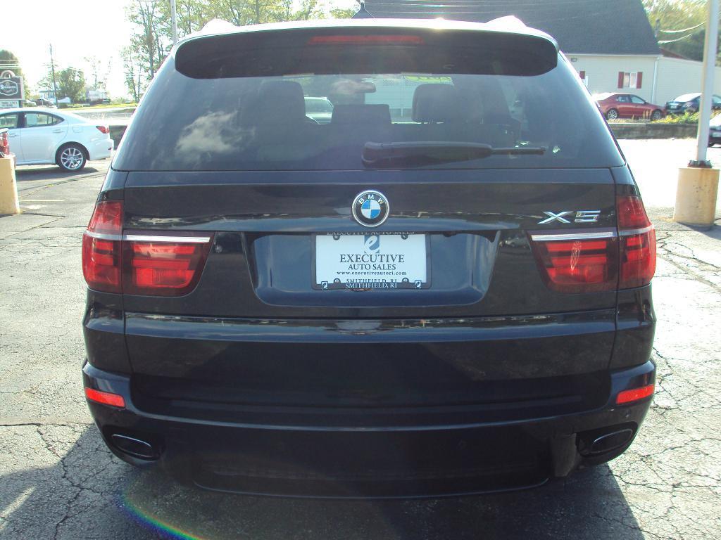 Used-2011-BMW-X5-XDRIVE50I-XDRIVE50I-Audi-Service-Libertyville-IL
