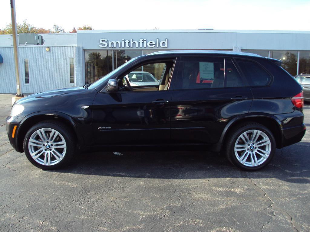 Used-2011-BMW-X5-XDRIVE50I-XDRIVE50I-Chevrolet-Dealer-Vernon-Hills