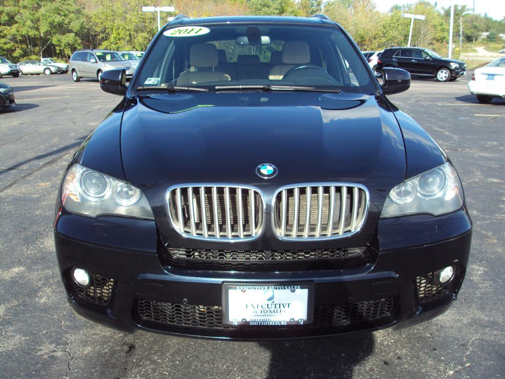 Used-2011-BMW-X5-XDRIVE50I-XDRIVE50I