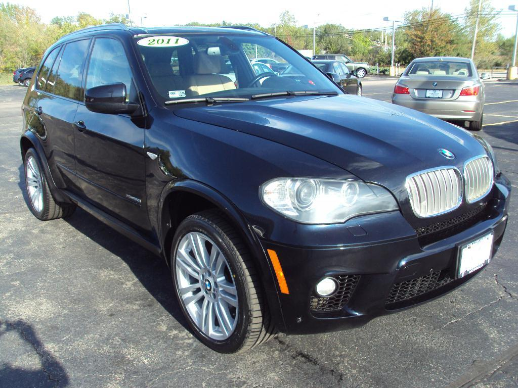 Used-2011-BMW-X5-XDRIVE50I-XDRIVE50I-Used-cars-for-sale-Lake-County