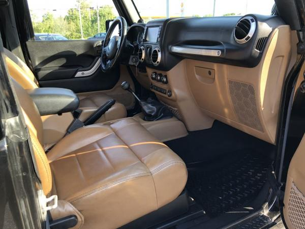 Used-2012-JEEP-WRANGLER-RUBICO-RUBICON