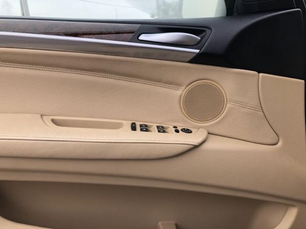 Used 2012 BMW X5 XDRIVE35I XDRIVE35I