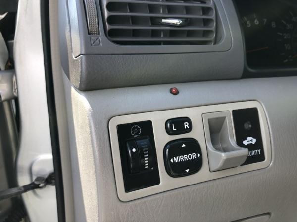 Used 2006 Toyota COROLLA LE LE