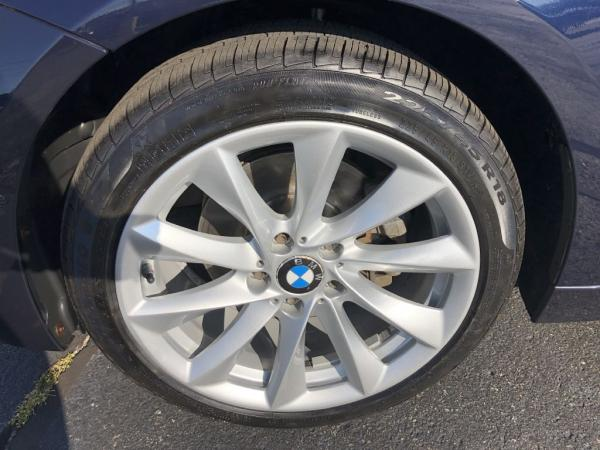 Used 2013 BMW 328XI XI