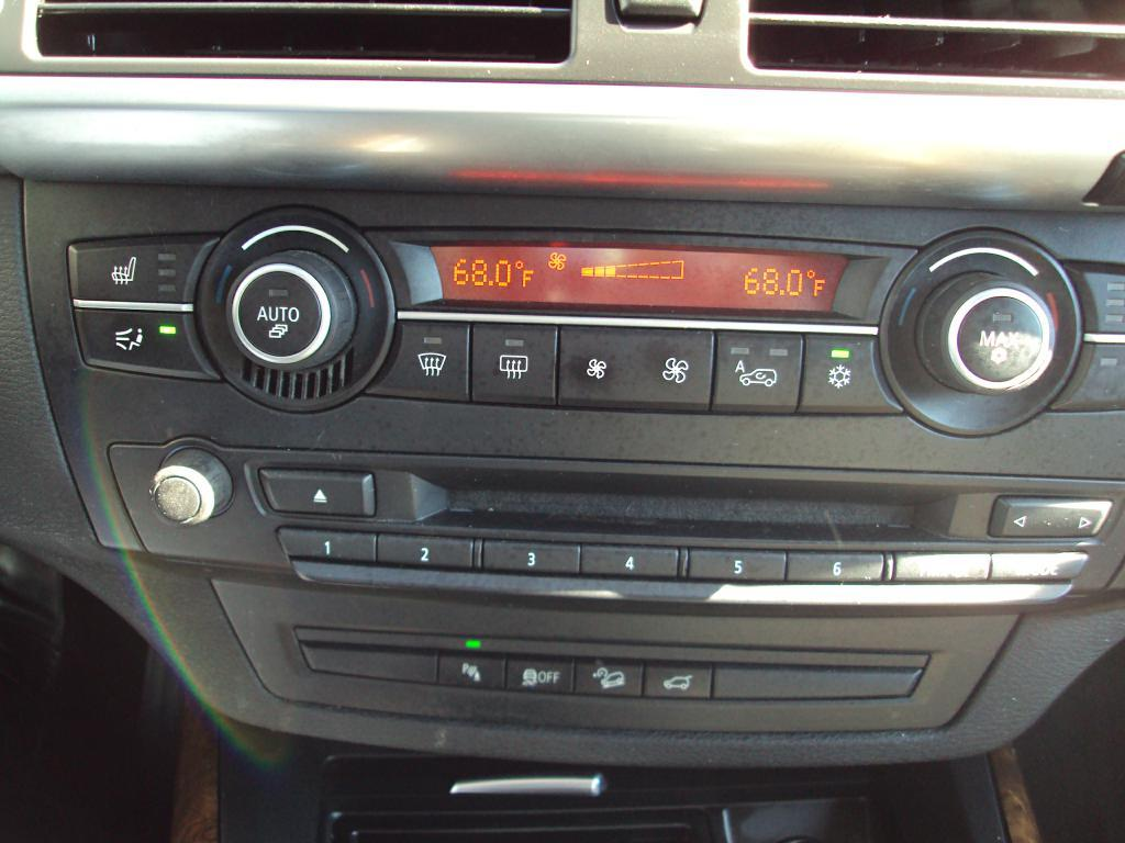 Used-2011-BMW-X5-XDRIVE35I-XDRIVE35I-for-sale-in-IL