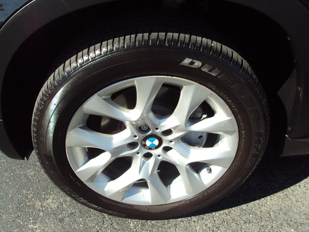Used-2011-BMW-X5-XDRIVE35I-XDRIVE35I