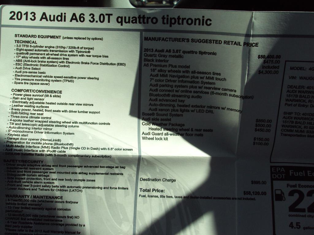 Used-2013-AUDI-A6-PREMIUM-PLUS-PREMIUM-PLUS