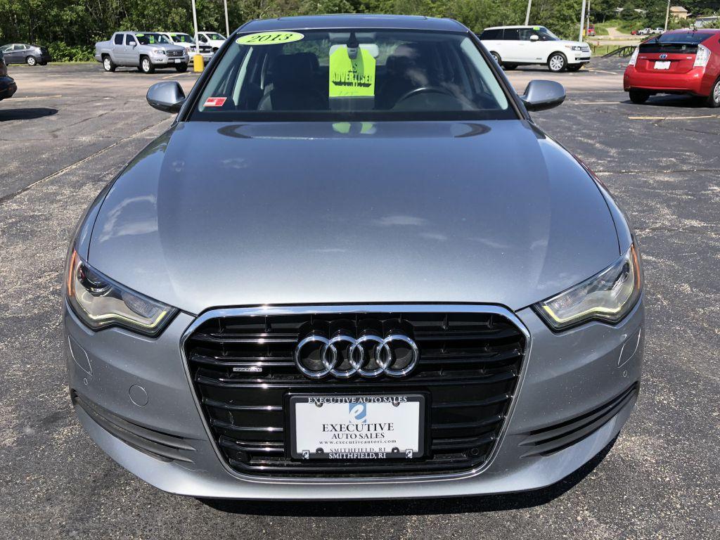 photos envolweb s news car cars specs blog audi radka sale for