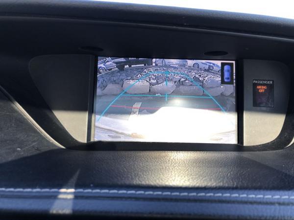 Used 2013 LEXUS ES300H 300H
