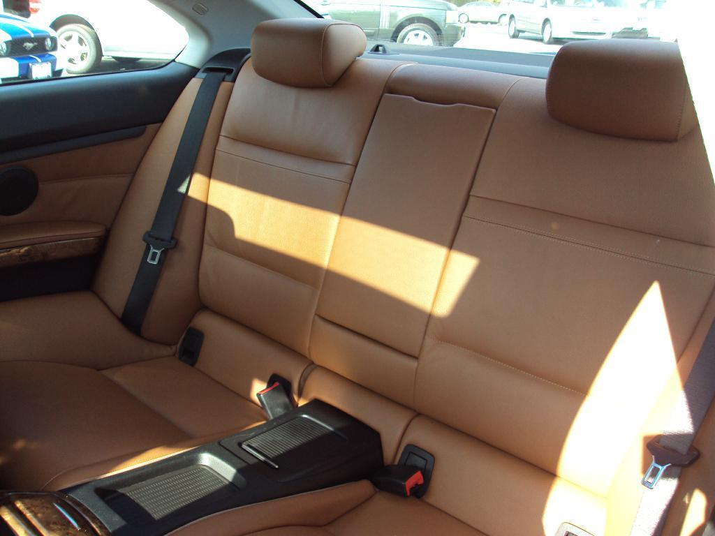 Used-2008-BMW-335-XI-XI-Ferrari-Dealership-Lake-Forest