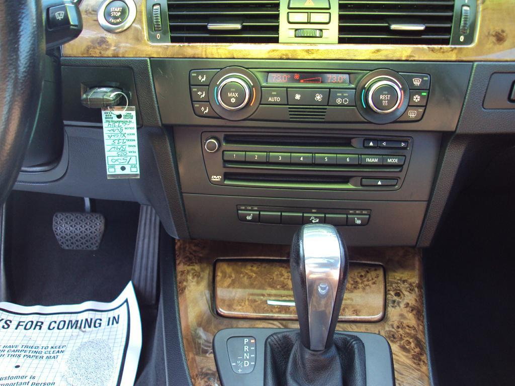 Used-2008-BMW-335-XI-XI-New-Porsche-IL
