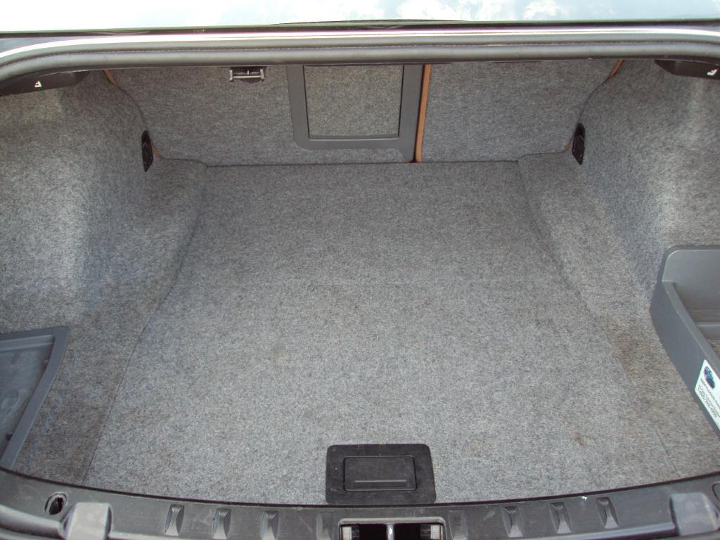 Used-2008-BMW-335-XI-XI-Service-shop-Libertyville