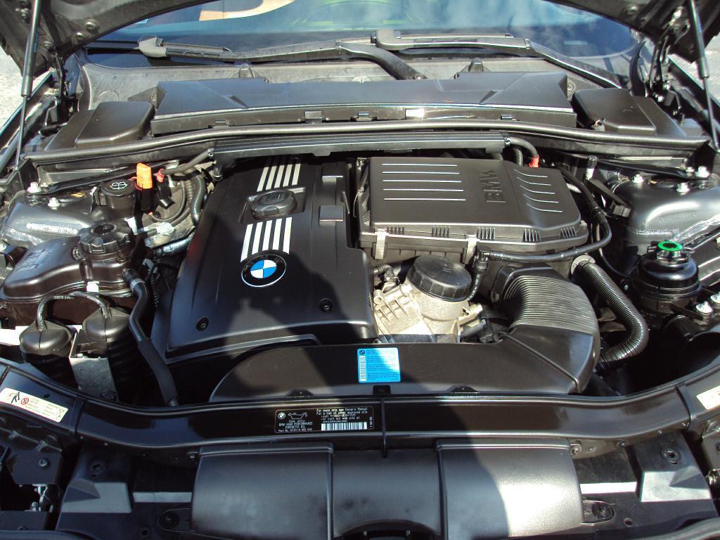 Used-2008-BMW-335-XI-XI