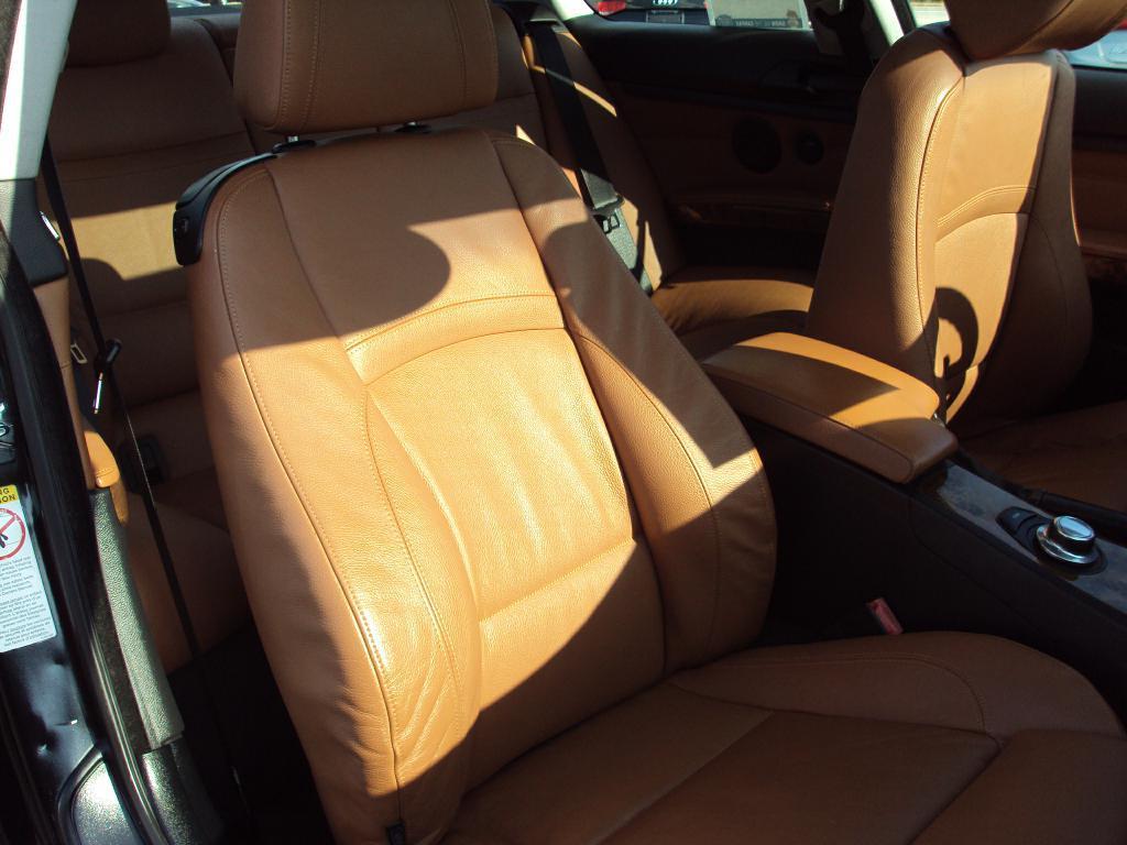 Used-2008-BMW-335-XI-XI-Honda-for-sale-Highland-park
