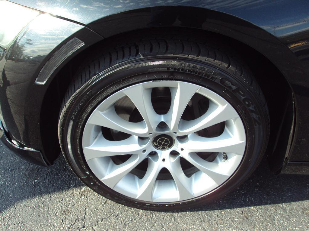 Used-2008-BMW-335-XI-XI-New-Honda-IL