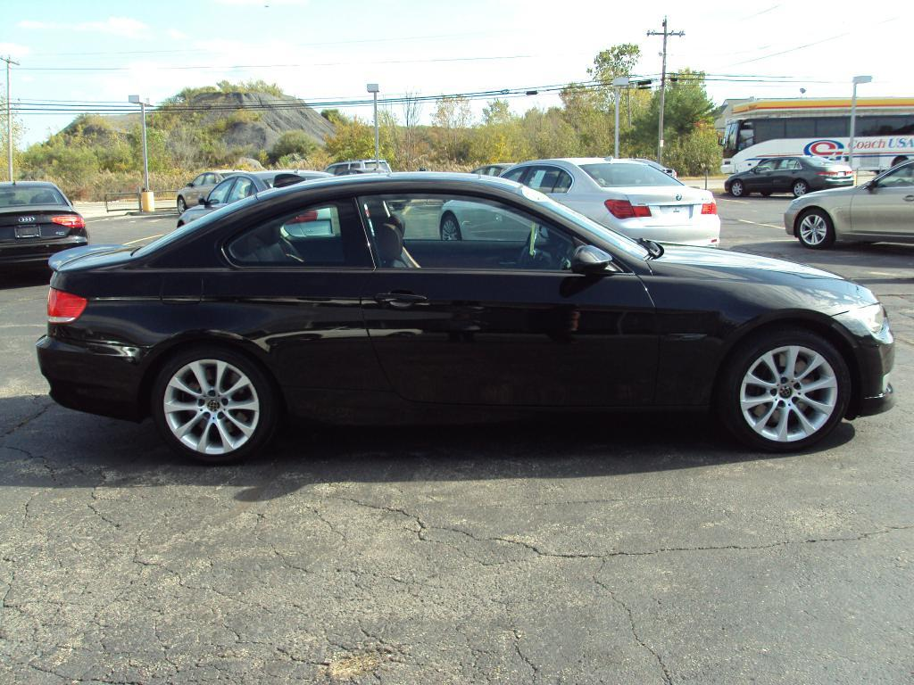Used-2008-BMW-335-XI-XI-Used-cars-for-sale-Lake-County