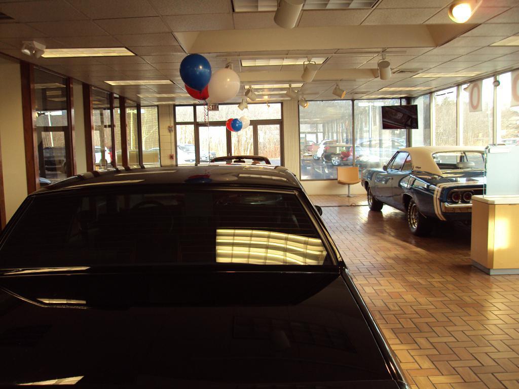 Used-2008-BMW-335-XI-XI-Used-car-deals-Lake-County-IL