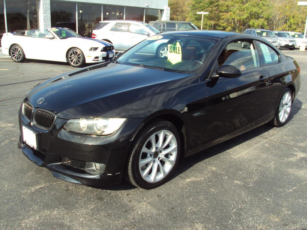 Used-2008-BMW-335-XI-XI-New-use-car-dealer-IL