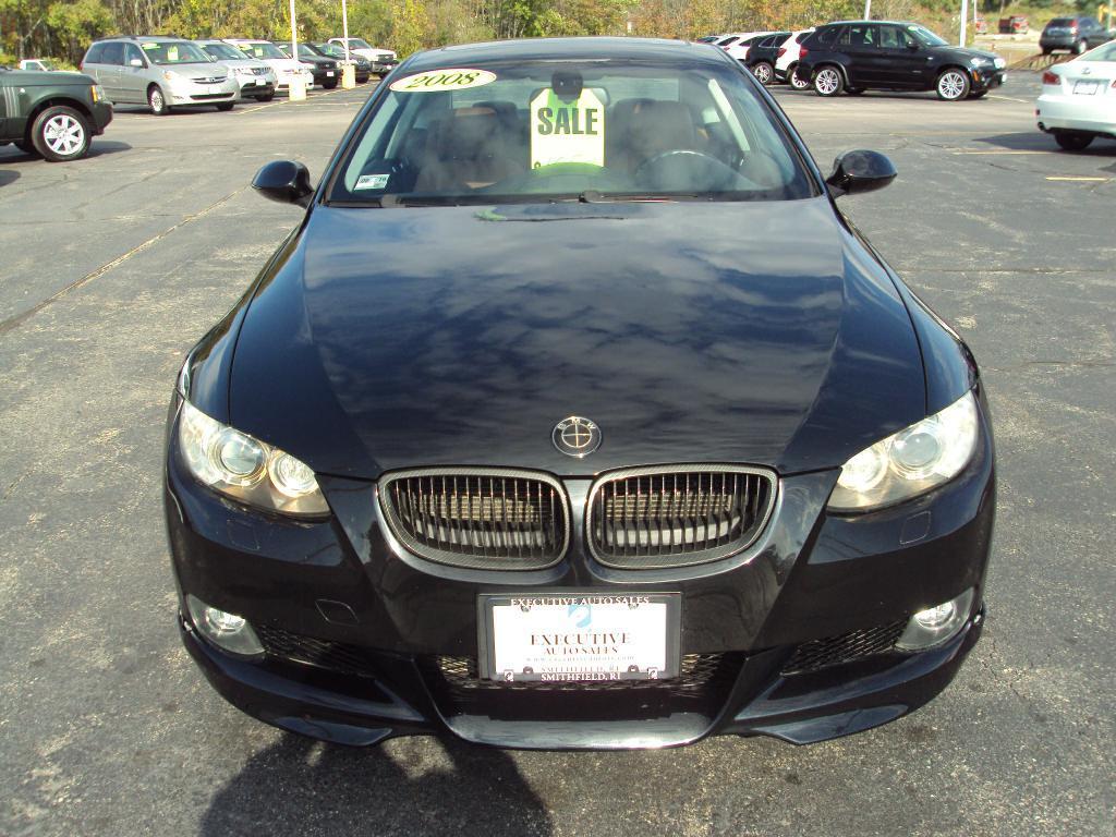 Used-2008-BMW-335-XI-XI-Chevrolet-Dealer-Vernon-Hills