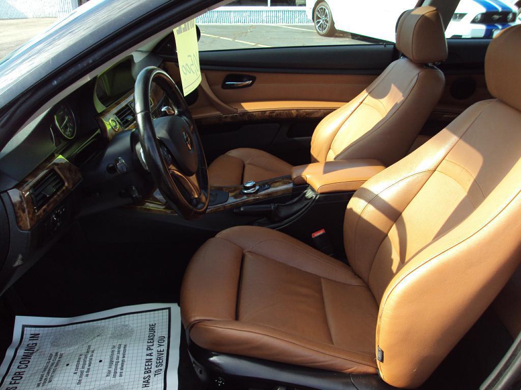 Used-2008-BMW-335-XI-XI-Luxury-Cars-Lake-County