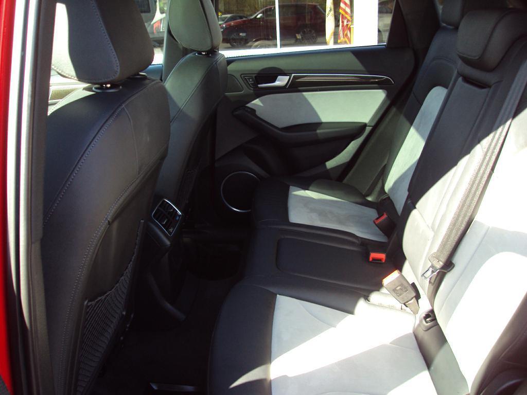 Used-2014-AUDI-SQ5-PREMIUM-PLUS-New-cars-for-sale-Gurnee