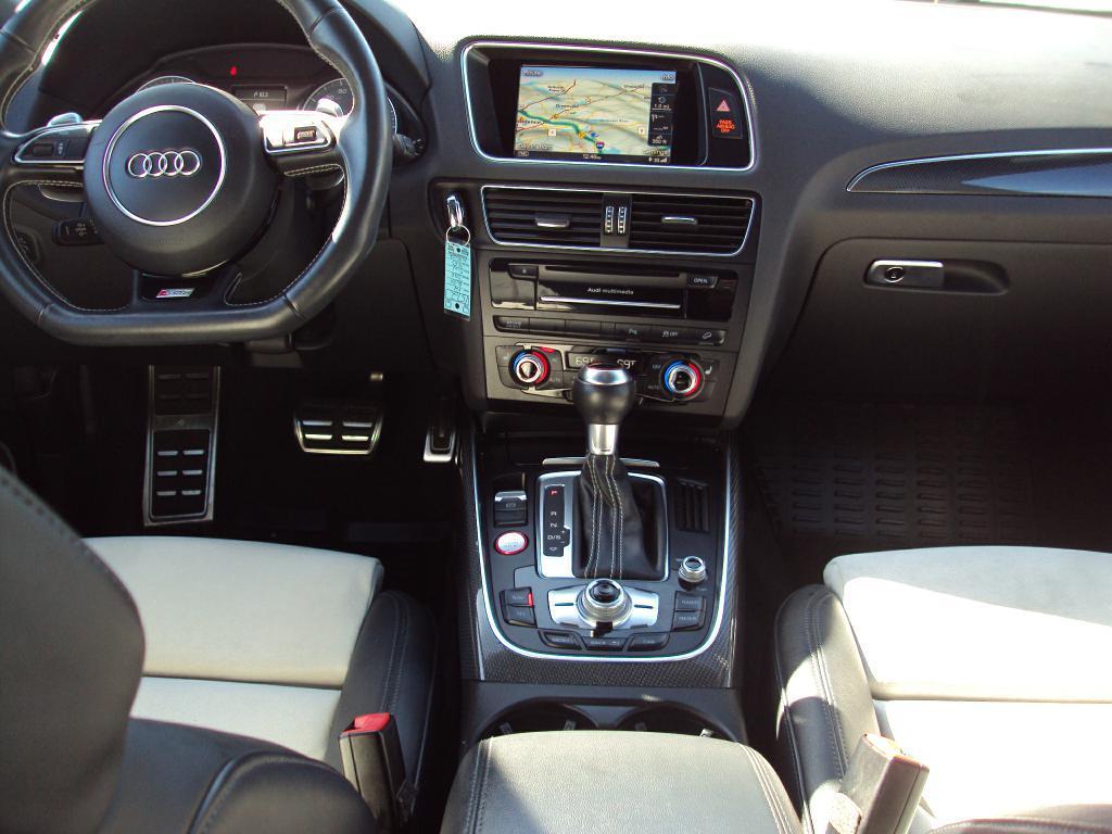 Used-2014-AUDI-SQ5-PREMIUM-PLUS-New-Porsche-IL