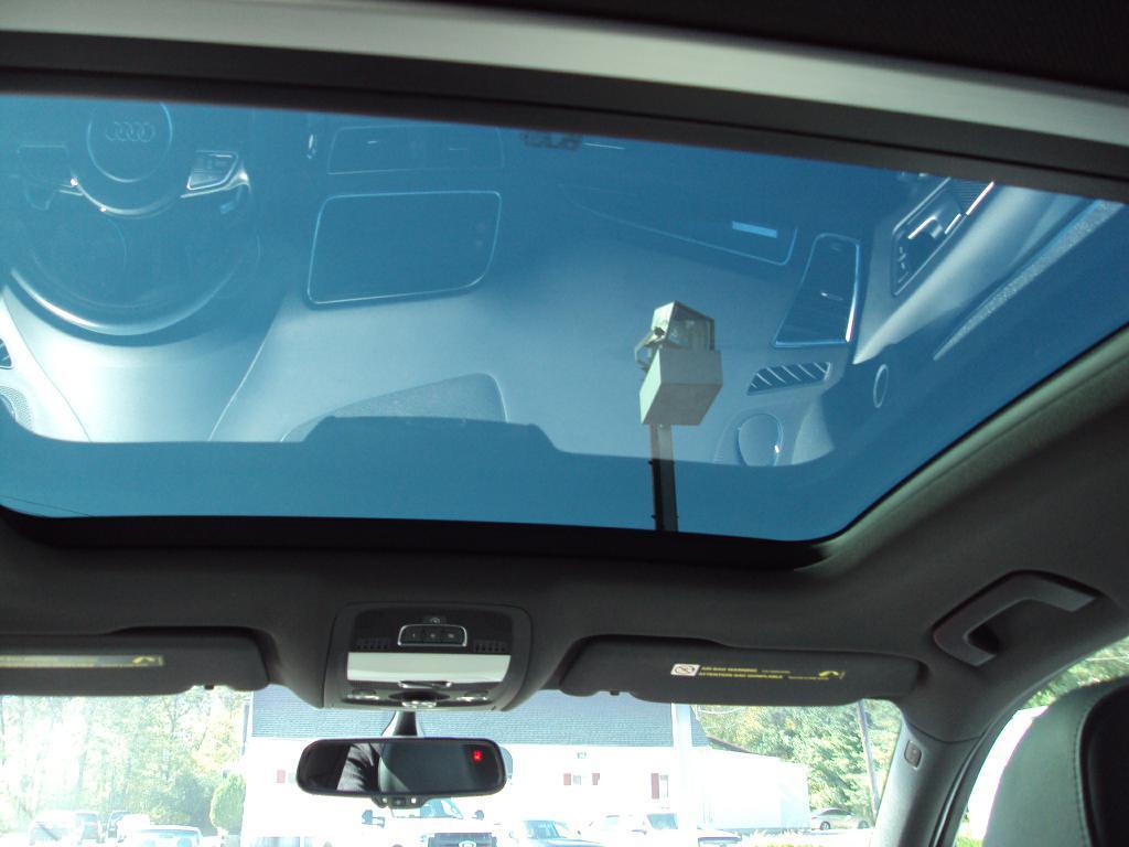 Used-2014-AUDI-SQ5-PREMIUM-PLUS-New-Honda-IL