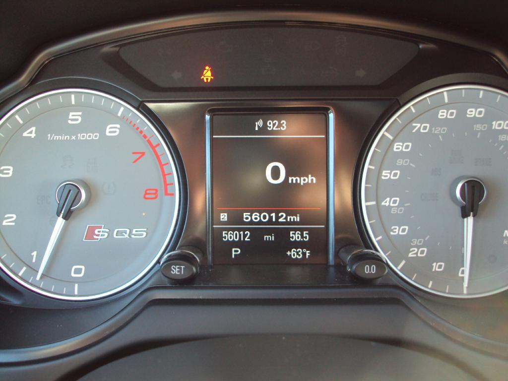 Used-2014-AUDI-SQ5-PREMIUM-PLUS-New-BMW-IL