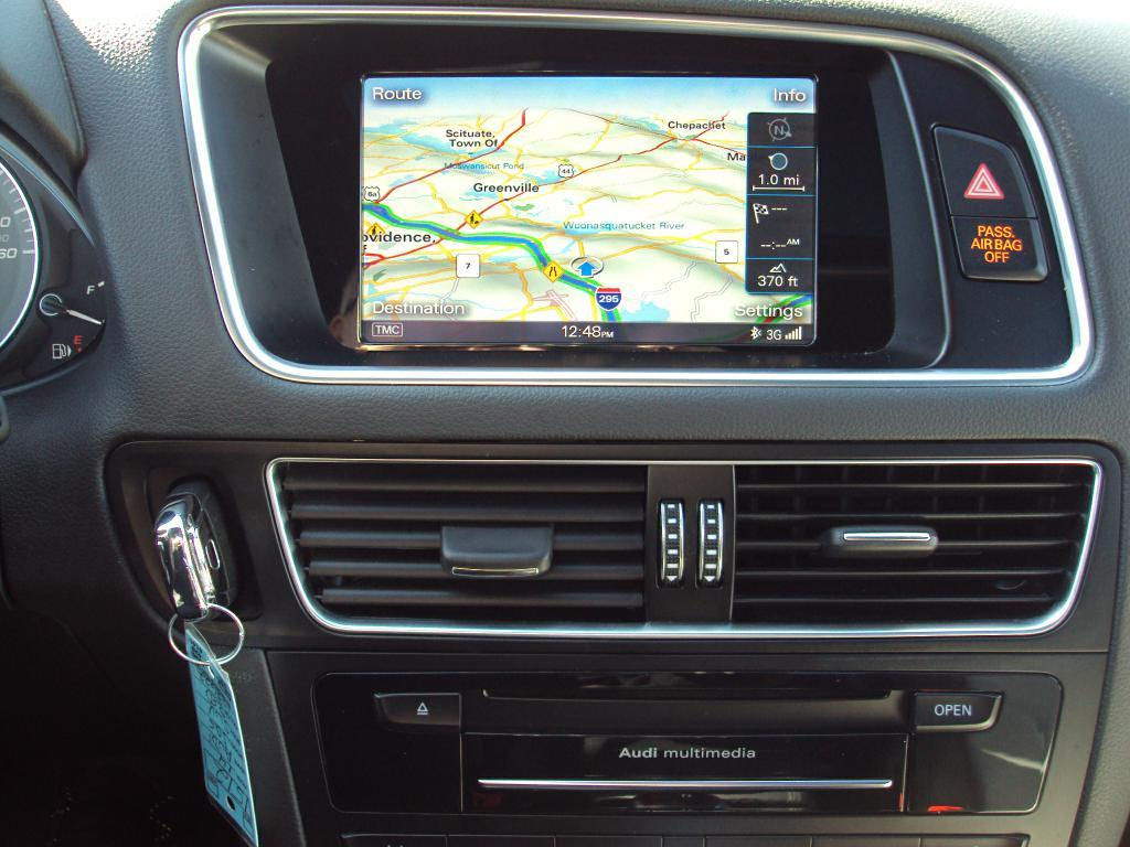 Used-2014-AUDI-SQ5-PREMIUM-PLUS-Audi-Service-Libertyville-IL