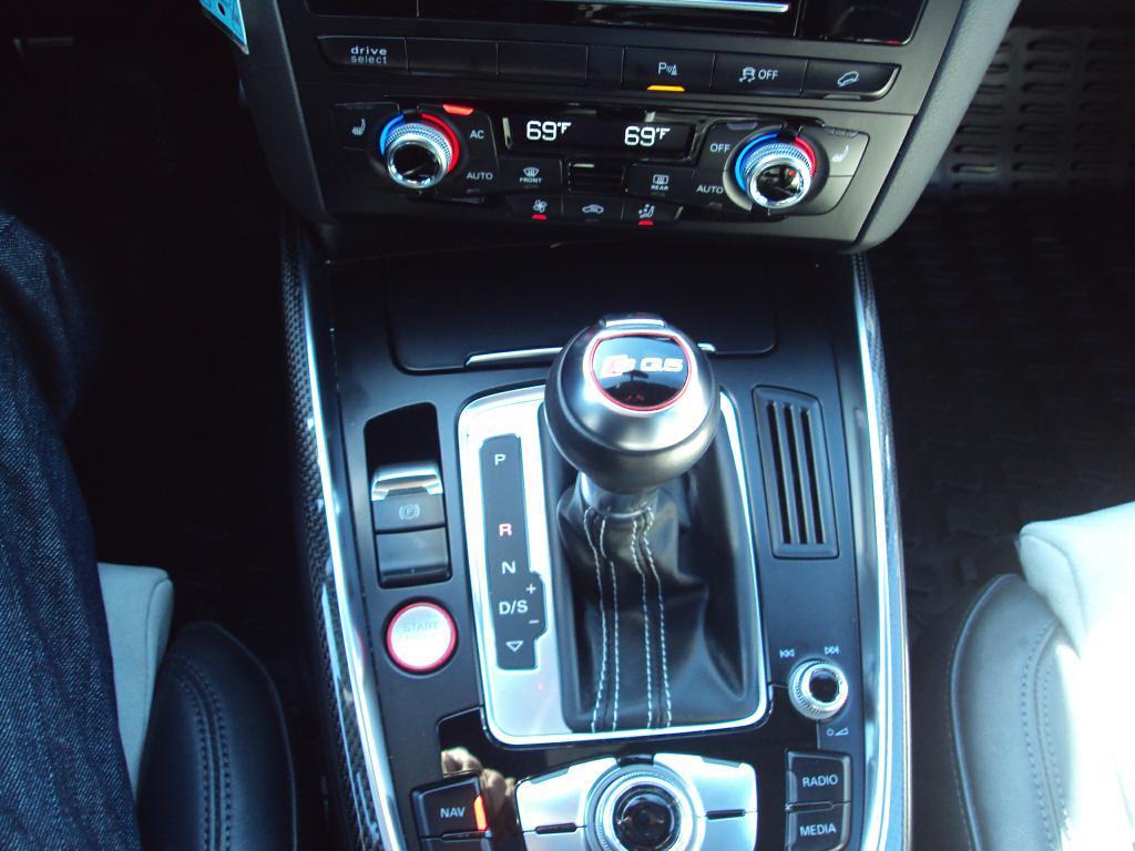 Used-2014-AUDI-SQ5-PREMIUM-PLUS-Chevrolet-Dealer-Vernon-Hills
