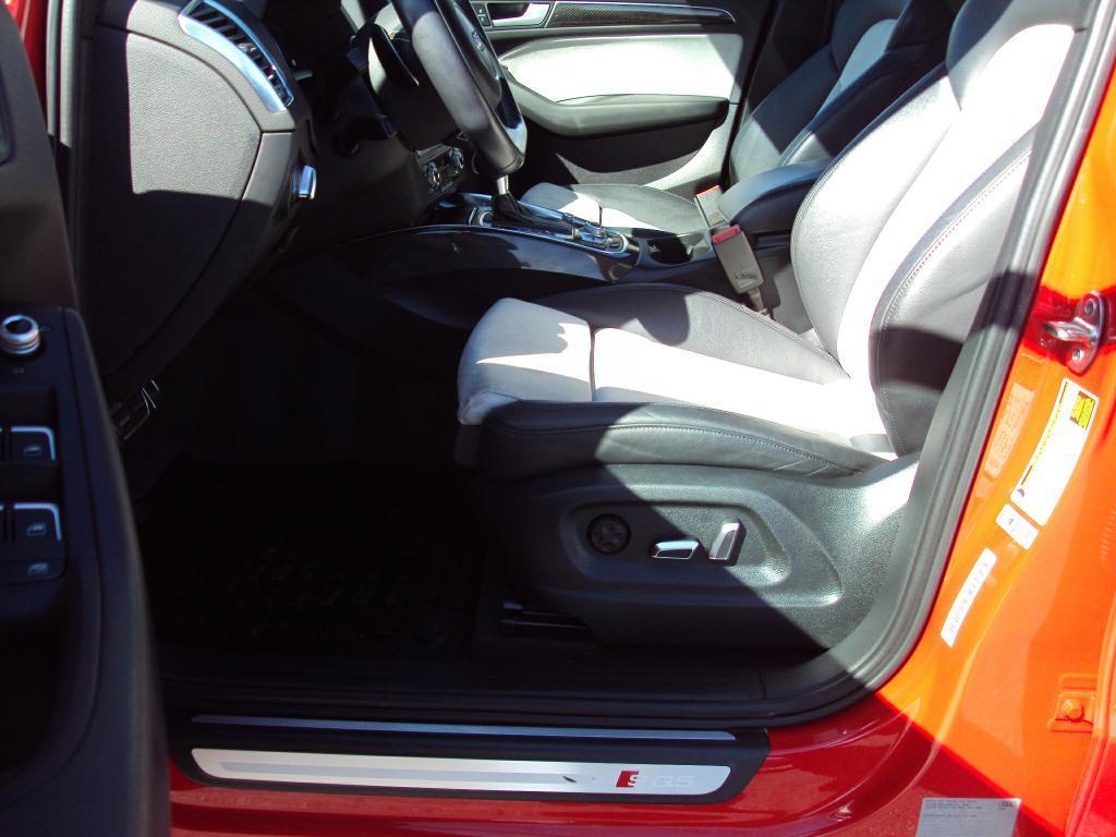 Used-2014-AUDI-SQ5-PREMIUM-PLUS-Exotic-Cars-IL