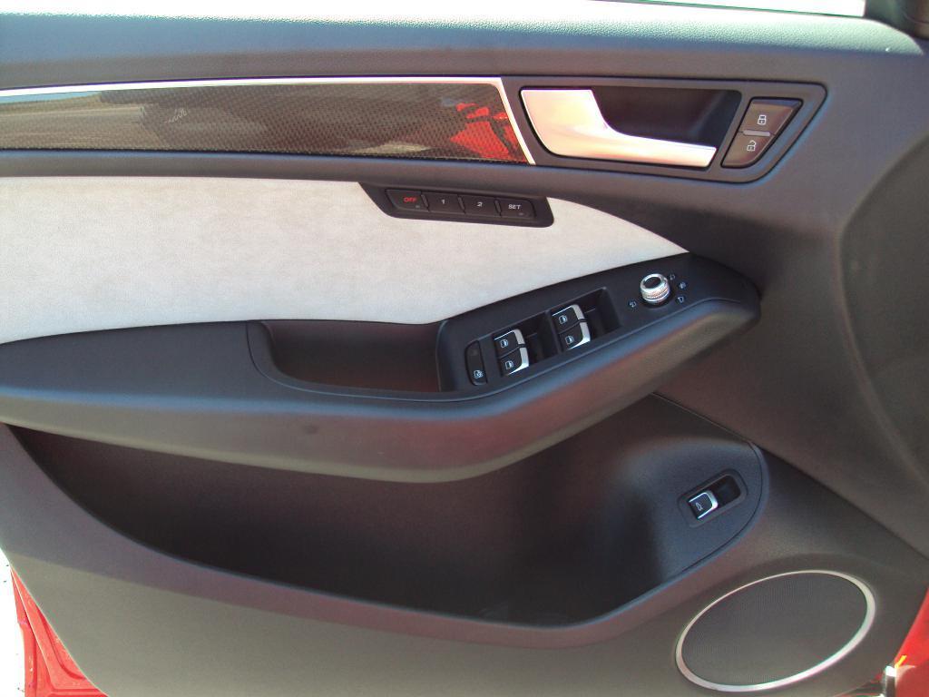 Used-2014-AUDI-SQ5-PREMIUM-PLUS-New-Mercedes-Benz