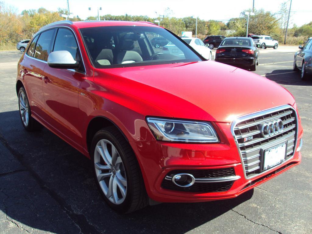 Used-2014-AUDI-SQ5-PREMIUM-PLUS-Used-cars-for-sale-Lake-County