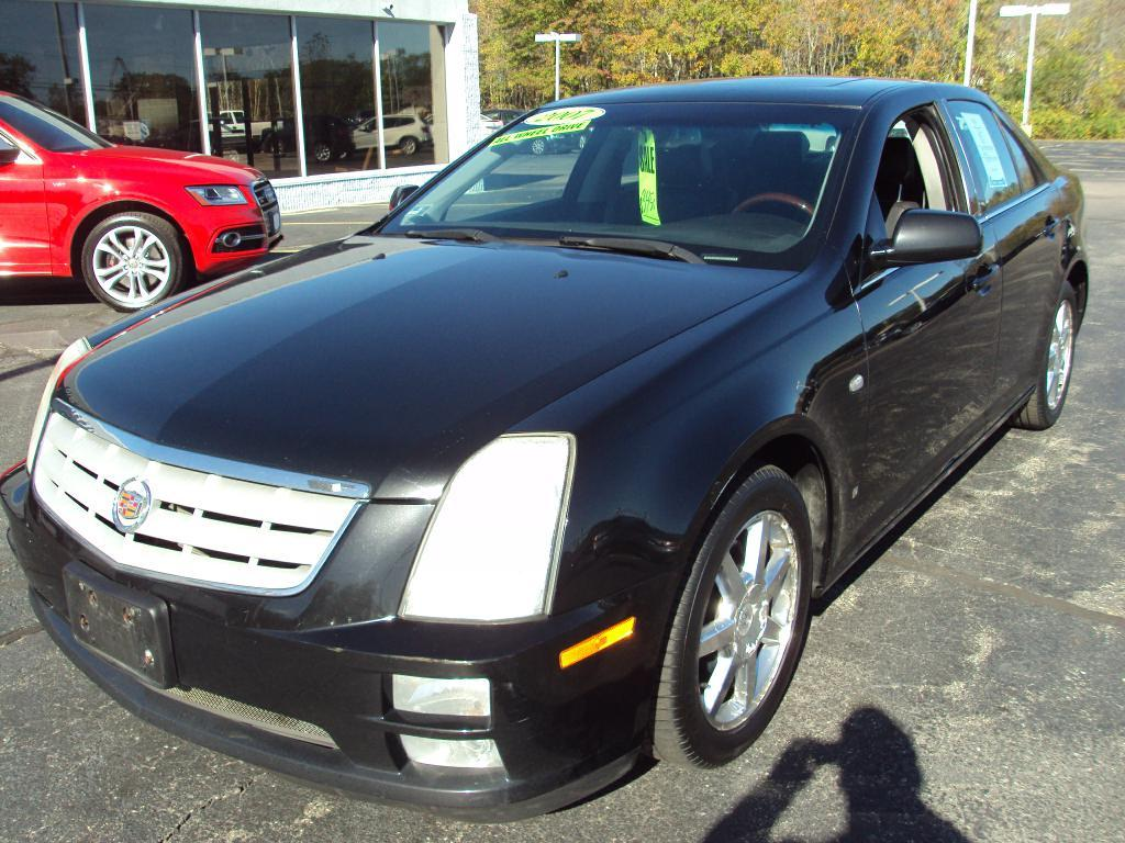 com classiccars cadillac v listings c sts view picture std large for of cc tennessee sale lavergne in