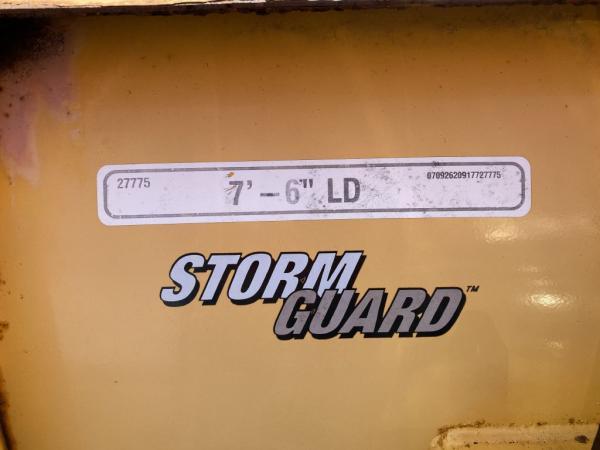 Used 2014 GMC SIERRA 1500 1500 SLT All Terraine