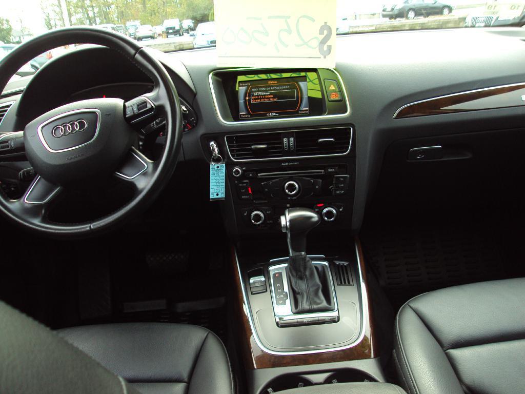 suv all photos price exterior utility audi features hybrid reviews quattro wheel prestige msrp drive sport