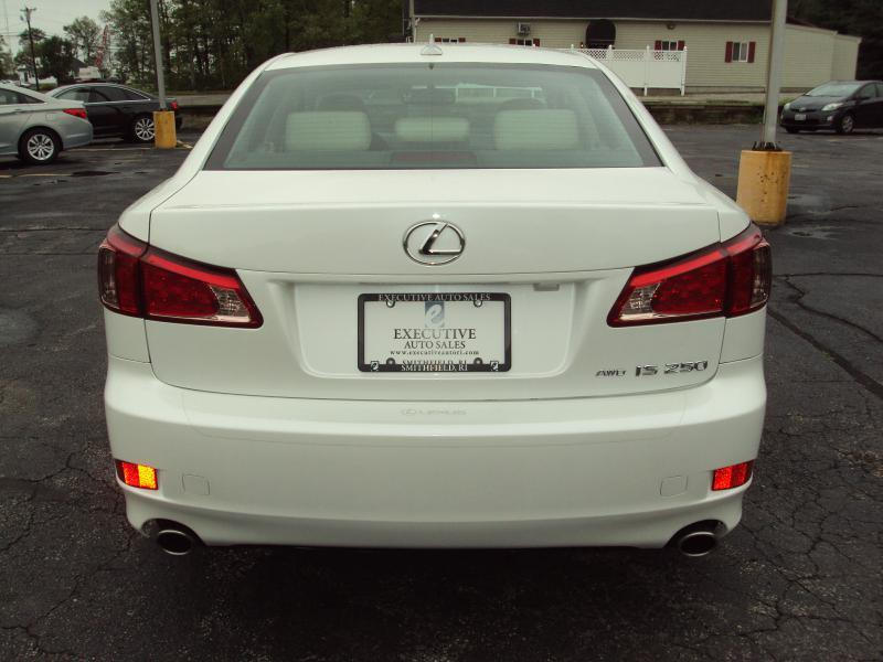 sedan at used lexus rwd is bentley sport detail automatic