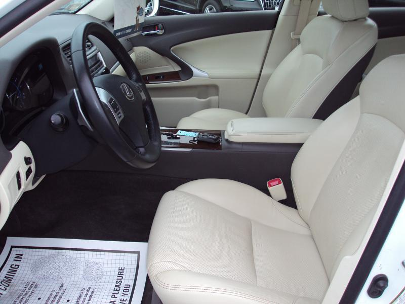 car lexus element is southwest center details ourinventory f auto sport
