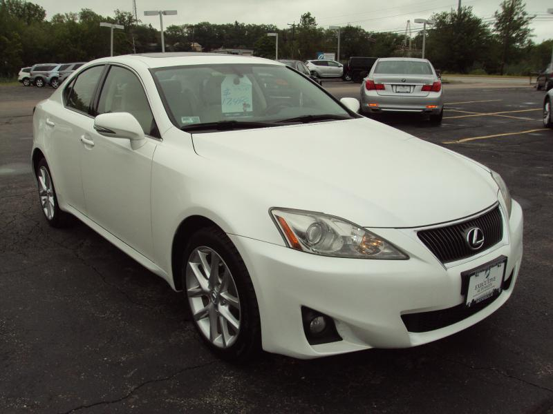 2012 lexus is250 250 stock 1432 for sale near smithfield. Black Bedroom Furniture Sets. Home Design Ideas