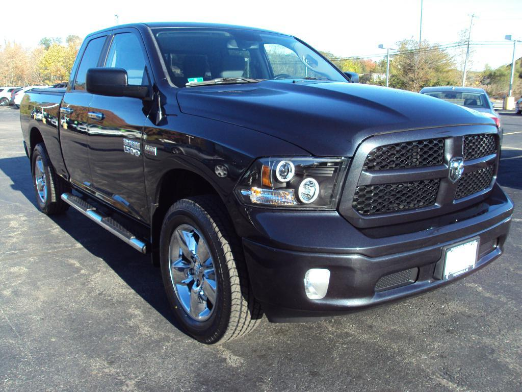 2013 ram 1500 slt stock 1526 for sale near smithfield ri ri ram dealer. Black Bedroom Furniture Sets. Home Design Ideas